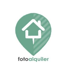 FotoAlquiler - Alquiler de Casas para Vacaciones