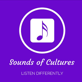 Sounds of Cultures