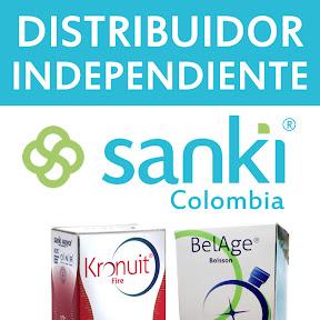 Distribuidor Certificado