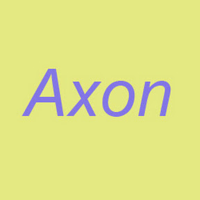 Axon Medical Animation