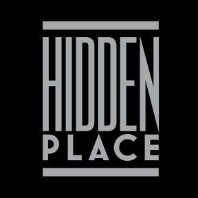 HIDDEN PLACE band