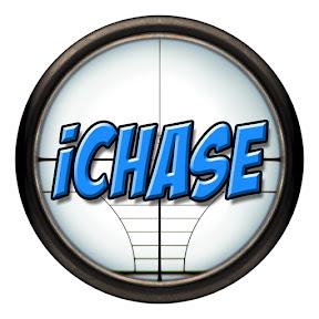 iChase