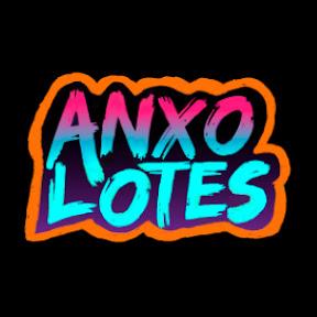 Anxolotes