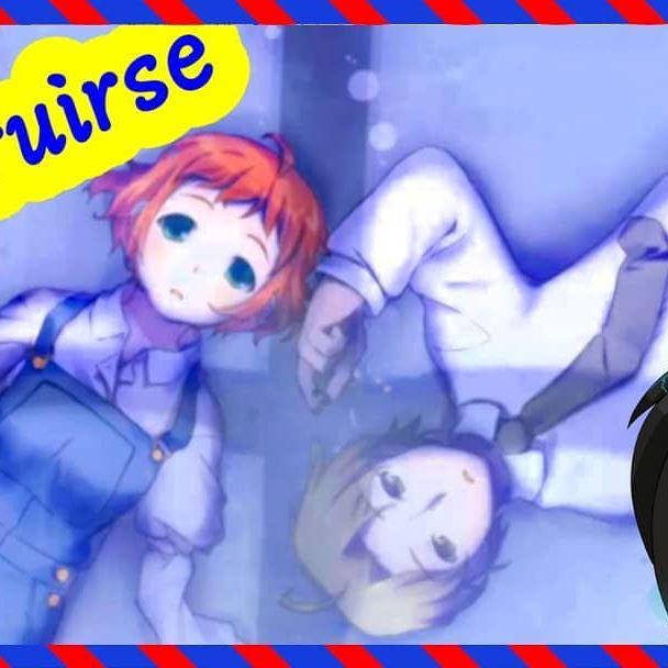 #katawashoujo #katawa #katawashojo #freetoplay #romance #amor #visualnovel #愛 #ロマンス #視覚小説 #ビデオゲーム #無料 #emiibarazaki #novelavisual #anime #manga #rintezuka #hanakoikezawa #lillysatou #shizunehakamichi #shiinamikado #game #gamer #meme #indie #limón #iomikatou