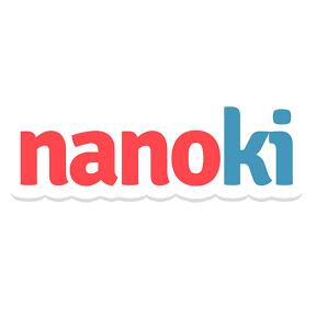 Nanoki - Kinderfilme