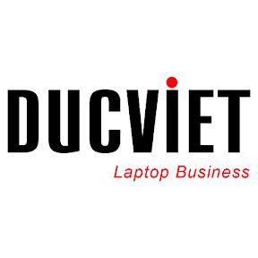 Laptop Đức Việt