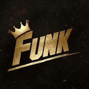funk lançamentos