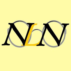 NoLifeNerds