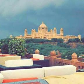 Rajasthan ki yaad