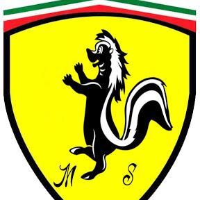 Ferraris Online