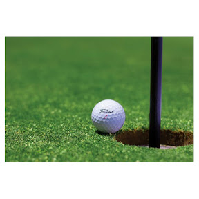 Golf Swing Masters Reviews