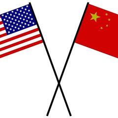 中美新闻,华人互助