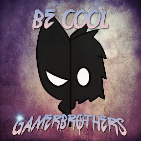 GamerBrothers!
