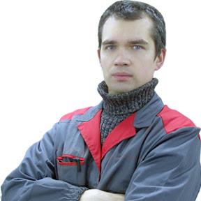 Михаил Ширшов