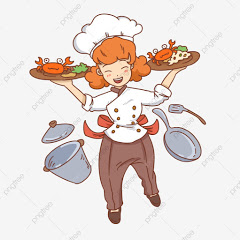 La Cocina de Montse