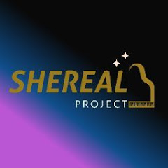 SHEREAL PROJECT