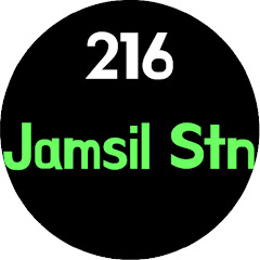 216_ Jamsil Stn.
