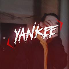 - YANKEE -
