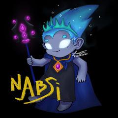 NABSI