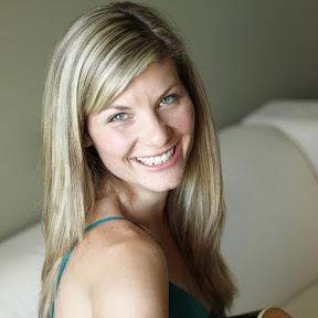 Sara Fontaine