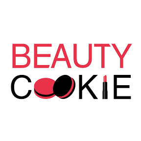 Beauty Cookie