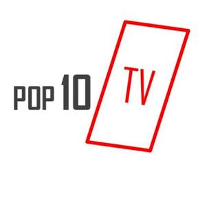POP10 TV