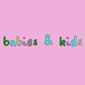Songs for Babies & Kids