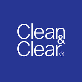 Clean & Clear Indonesia