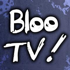 Bloo TV!