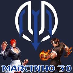Marcinho 30