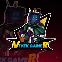 VIVEK GAMER