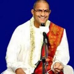 Sri Chaganti Pravachanams
