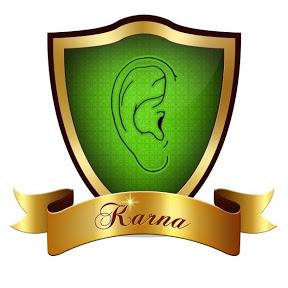 karna digital media