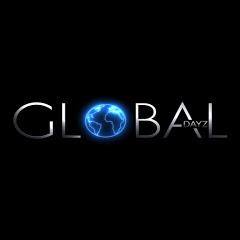 Global Dayz