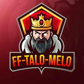 FF- TALO-MELO