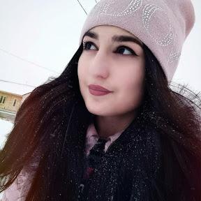 Жасмин Цветкова