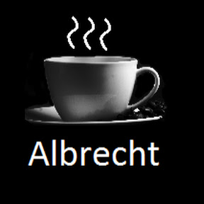 Albrecht Xerxes