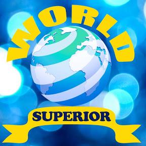 Superior World