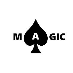 MAGIC A