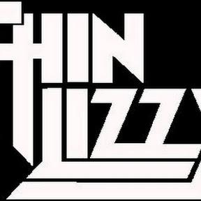 thinlizzyband