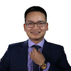 Phạm Thành Biên