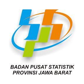 BPS Provinsi Jawa Barat