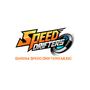 GARENA SPEED DRIFTERS MUSIC