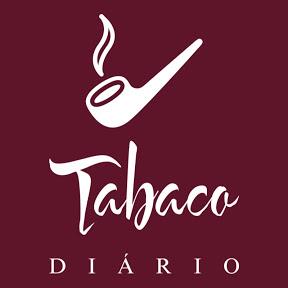 Tabaco Diário