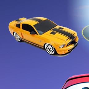 Car toys Kid