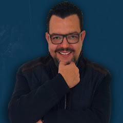 Fernando Sánchez Biodescodificación