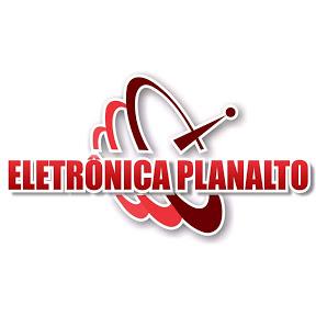 Eletrônica Planalto Ltda