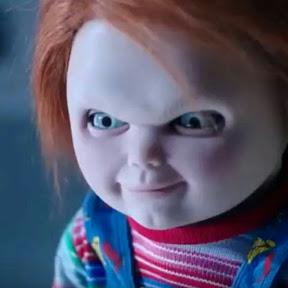 Chucky Guinnesse The killeur 97.125