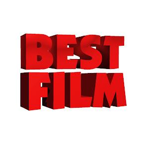 Best Film - Best Фильм
