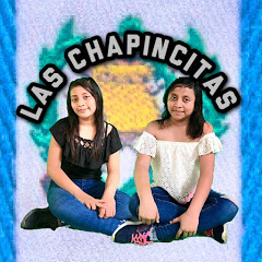 Las Chapincitas